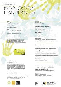 WiTLAB_HandprintSeminar_poster AA
